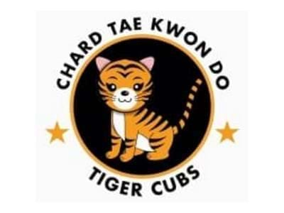 Chard Tae Kwon-Do - Tiger cub classes